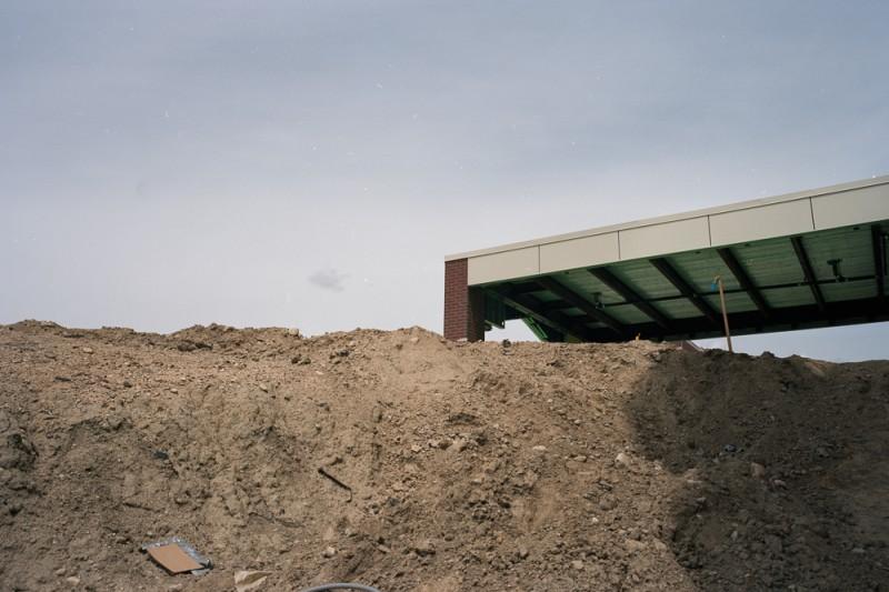 lampton, portland, hospital awning